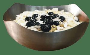acerola bowl