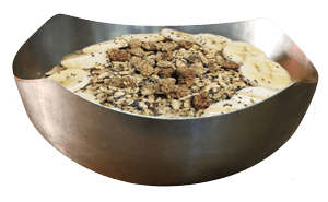 graviola bowl