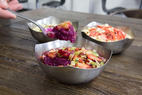 Vitality Bowls in Southlake sets February opening date