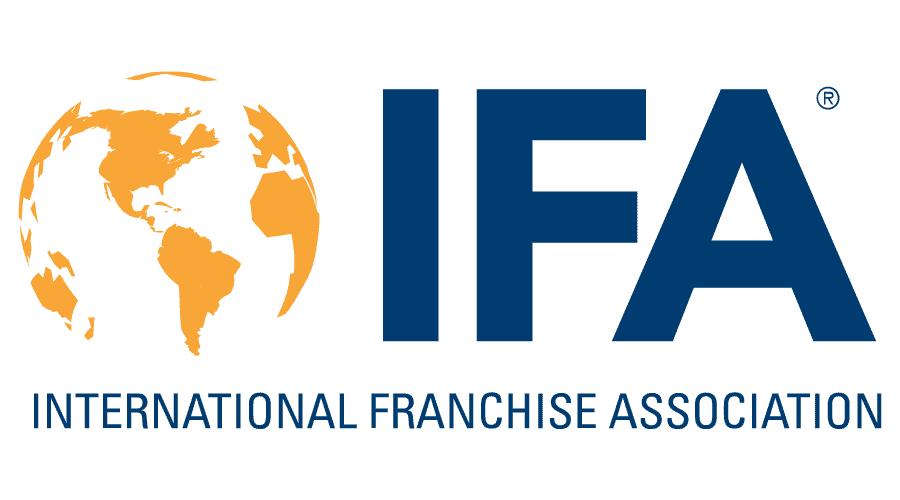international-franchise-association-ifa-vector-logo